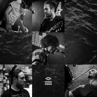 "Kreky & The Asteroids: i nuovi singoli ""Spotlights"" (acoustic version)"" e ""Ocean Eyes (Billie Eilish cover) per Romolo Dischi"