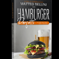 Hamburger perfetti