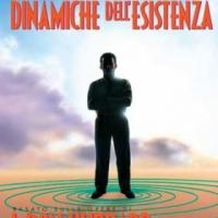 CORSO ON-LINE: LE DINAMICHE DELL'ESISTENZA