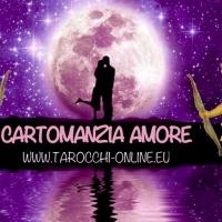 Nuovo Sito Web di Cartomanzia Amore Professionale