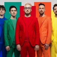 Pride Village: musica, divertimento e socialità