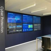 Acronis apre un nuovo centro operativo di Cyber Protection per l'area EMEA