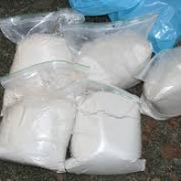Wie kaufe ich Amphetamin online, kaufe Crystal Meth, MDMA, Ketamin, MDAI, Adderall, Kokain, Methylon online.