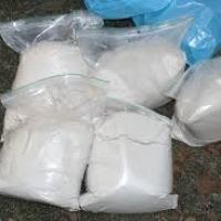 Kuidas Internetis amfetamiini osta, Internetist osta Crystal Meth, MDMA, ketamiini, MDAI, Adderall, kokaiini, metülooni.