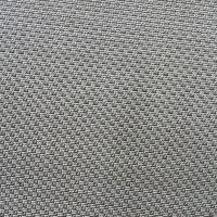 Lavorazione lamiera: cosa fare con l'acciaio inox