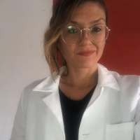 ERSILIA CORTESE DA CONSIGLI NUTRIZIONALI PER L'ESTATE