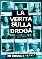 """"""" LA VERITÀ SULLA DROGA"""" CAMPAGNA DI PREVENZIONE"""