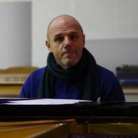 Le Musiche da Film del compositore Stefano Caprioli approdano alla Mostra del Cinema di Venezia ed. 2020