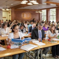 Scientology - Un modo per studiare e imparare