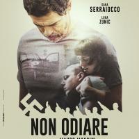 Pivio & Aldo De Scalzi alla 35a Settimana Internazionale della Critica di Venezia