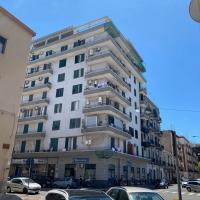 Incredibile offerta Immobiliare Cambio Casa: attico con vista mare a Taranto