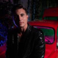"""MALCOM RAFFAELLO CREATORE:   """"LA DANZA"""" feat. DANILO VISCONTI  è il nuovo singolo del cantante e showman milanese realizzato con l'art director di eventi nightlife"""