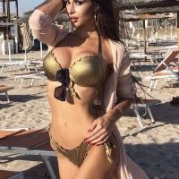 Valentina Stavolta