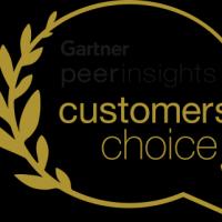 Netwrix è riconosciuta come Customers' Choice di Gartner Peer Insights 2020 per il mercato dell'analisi dei file