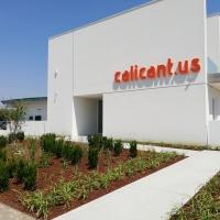 CALICANTUS APRE A PARIGI UNA NUOVA BUSINESS UNIT: FAVORIRÀ GLI INVESTIMENTI IN ITALIA E IN EUROPA CON LA CRESCITA DIGITALE