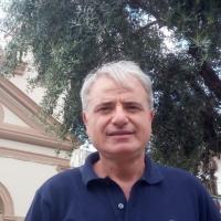 - Brusciano NA - Enzo Cerciello è Candidato PSI al Consiglio Regionale della Campania 2020 con De Luca Presidente. (Comunicato Stampa del Candidato Enzo Cerciello)