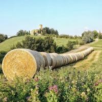 Ferragosto 2020 nei Castelli del Ducato