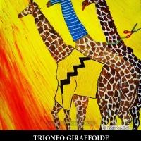 La simbolica siepe leopardiana nella pittura di Federico Colli