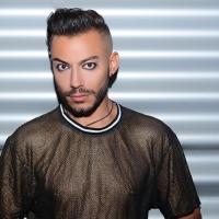 Show & Dance al Pride Village nella settimana di Ferragosto
