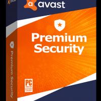 Avast rafforza la difesa contro gli attacchi ransomware nella sua linea di prodotti