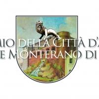 In Prima edizione assoluta il Premio della Città d'Arte Canale Monterano di Roma all'artista Hans Eigenheer