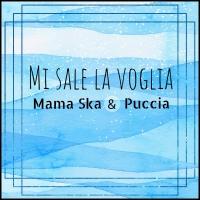 Nuovo singolo dei salentini Mama Ska & Puccia (Après la classe):