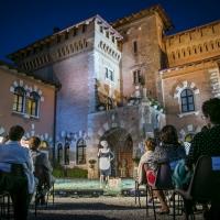 Conto alla rovescia per la 13° edizione del Piccolo Opera Festival del Friuli Venezia Giulia che porterà la magia della lirica in ville, castelli, parchi storici