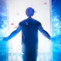 Scientology, l'avanzamento tecnologico e l'anima umana