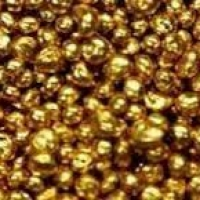 +27715451704 We sell Pure Gold nuggets, Gold Bars and diamonds for sale at great price'' in Sweden,Saudi arabia, Dubai Kuwait,Qatar, sudan,Swaziland,Canada,Madagascar