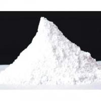 Cianuro di potassio di qualità (KCN) In vendita