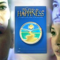 La via della felicità: il primo codice morale non religioso disponibile in 106 lingue.
