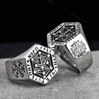 Life Healing Rings +27789640870 perform Magical ways of Protection Love Rings Malaysia, Italy, Johannesburg, Australia