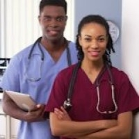 O833, 173, 182 MarbleHall // Ogies Fair Price Abortion Clinic // Pills