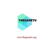 TheGameTV pubblica servizi di Ufficio Stampa su Fiverr