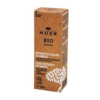 Easyfarma la tua farmacia on line consiglia la nuova linea Nuxe BIO !