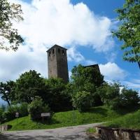 Dal 12 al 20 settembre 2020: proposte per camperisti (e non solo) nei Castelli del Ducato