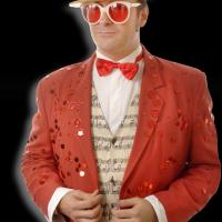 Il Pride Village da Jovanotti a Elton John