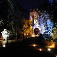 Halloween Castle Experience Nights nei Castelli del Ducato – Uscire dalla paura, vivere con coraggio!