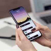 Conviene comprare uno smartphone a rate?