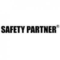Safety Partner: perché è fondamentale la sicurezza sul lavoro