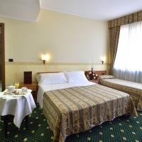 Hotel che accettano bonus vacanze a Torino