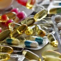 Il packaging farmaceutico per la sicurezza del medicinale