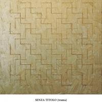 La pittura di Alessandro Giordani tradotta in brani poetici