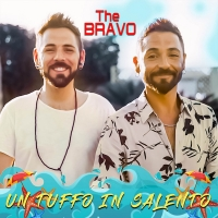 """The Bravo  """"Un tuffo in Salento"""