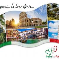 ItaliaForFuture: Nuovo portale di riferimento per l'artigianato Made In Italy