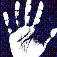 Identità digitale: di cosa si tratta e come proteggerla