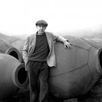 Joško Gravner ospite al Trento Film Festival: riflessioni su vino e territorio