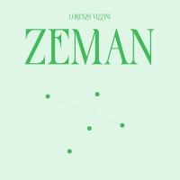 Lorenzo Vizzini torna con il nuovo singolo
