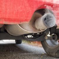 Marche: oltre 78.000 auto Euro 0 ancora in circolazione