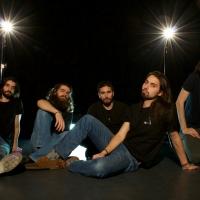 """The Blind Monkeys, venerdì 7 agosto è uscito """"Argini"""", il primo album della band"""